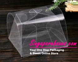 treasure-box-shape-transparent-pvc-boxes-with-bow-tie-fastener
